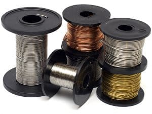 international metal and wire suppliers